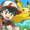 Pok�mon: Let's Go Pikachu