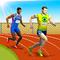 Runner Heroes 3D