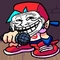 Friday Night Funkin : The Full Trollage