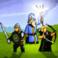 Game Royal Warfare 2