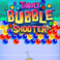 Game Tingly Bubble Shooter