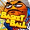 Game Basket & Ball Free