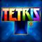 Game Tetris
