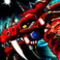 Game Robot Violent T-Rex