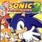 Game Sonic Advance 3