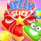 Game Jelly Slice