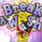 Break A Wish
