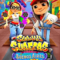Subway Surfers : Buenos Aires