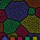 Game Coloruid 2