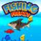 Fishing Franzy