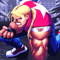 Game Real Bout Fatal Fury Special