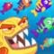 Game Nimble Fish