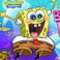 Game SpongeBob : Bikini Bottom Button Bash
