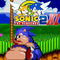 Game Sonic the Hedgehog 2 XL