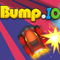 Game Bump.io