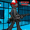 Game Stickman Adventure Prison Jail Break Mission