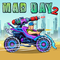 Game Mad Day 2 Special