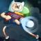 The Adventure Of Finn   Bonnie