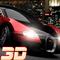 Game Car Racing 3D
