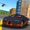 Game Ultimate Car Simulator