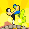Game Wrestle Online