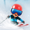 Game Snow Trial Online