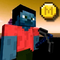 Minecraft Coin Adventure 2