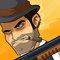 Game Mafia Wars