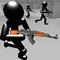 Game Battle Simulator: Counter Stickman