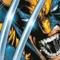 Game Wolverine Adamantium RAGE