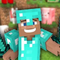 Minecraft Clicker
