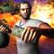 TREVOR 2: Moneytalks Mad City