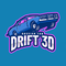 Russian Car Drift 3d