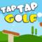 Tap Tap Golf