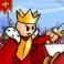 guerra-de-reyes