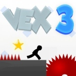 Vex 3 Mobile