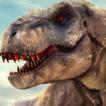 play Jungle Dino Hunter