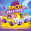 Racemasters