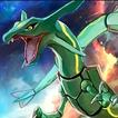Pok�mon Kaizo Emerald