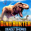 Dino Hunter: Deadly Shore