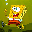 Spongebob Endless Jump