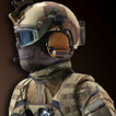 Special Elite Forces Online