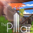 The Pillar Online
