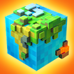 World Craft HD