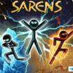 Sarens