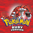 Pok�mon Ruby Destiny: Reign of Legends