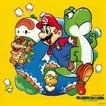 Super Mario Bros 2 Player