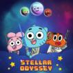 Gumball: Stellar Odyssey