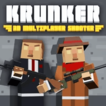 Krunker