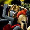 Stick War Legacy 2